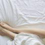 5 Common Habits That Can Cause Insomnia