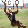 4 Reasons Why You Should Do An Obstacle Course Race