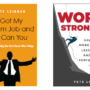 How To Write A Great Nonfiction Book (Part 1)